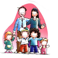 familias3.jpg