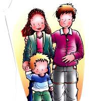 familias3a.jpg