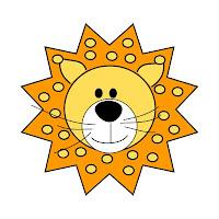 cute_little_lion_face_photosculpture-p1539904771833565663s98_400.jpg