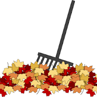 leaves-rake-white.png