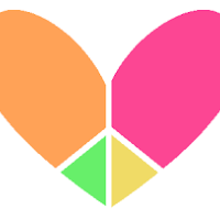 467__259x203_colorful-peace-heart-white.png