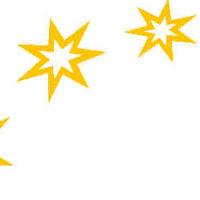 clipart_star.jpg