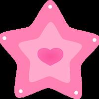 star-clipart-princess-wand.png
