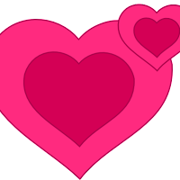 two-pink-hearts-clip-art.png