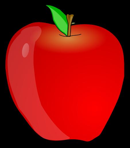 fichas de frutas de preescolar imágenes de frutas