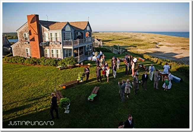 nantucketwedding035