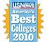 Mason Ranking for 2010