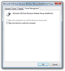 Microsoft_USB_Dual_Receiver_Wireless_Mouse_(IntelliPoint)_Properties-2011-02-27_22.13.32