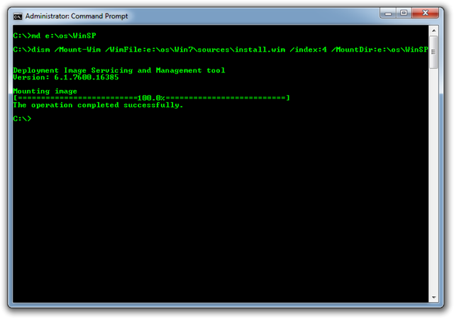 Administrator_Command_Prompt-2011-03-06_13.09.49