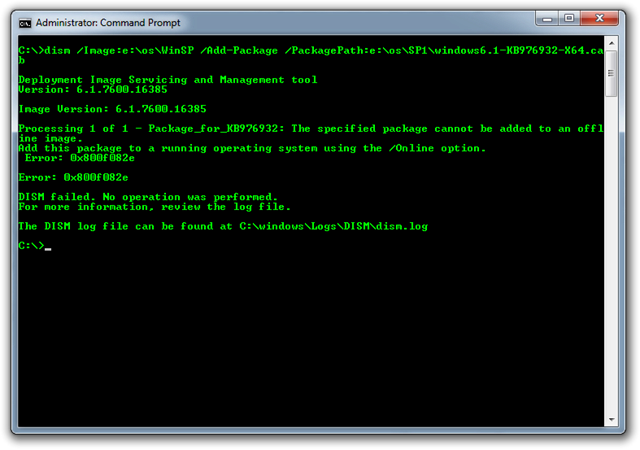 Administrator_Command_Prompt-2011-03-06_17.38.15