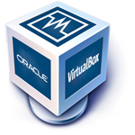 icona_oracle_virtualbox1
