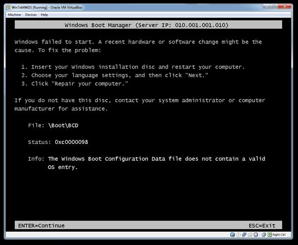 Win7x64WDS_Running_-_Oracle_VM_VirtualBox-2011-05-09_14.49.40