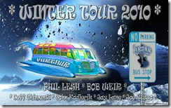 Furthur 2010-winter-tour-01