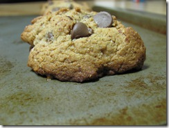 almond choc chip 1
