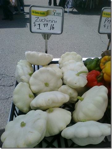 weird zucchini 2