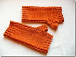 OrangeFMs