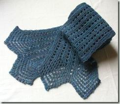 FishtailScarf