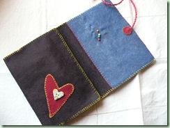 SewingCase2