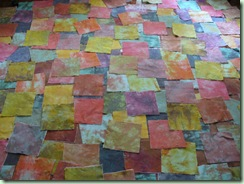 QuiltSquares_toss
