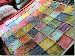 WatercolourQuilt