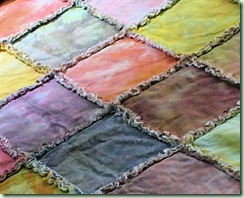 WatercolourQuilt_fray