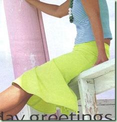 07_2006_125 skirt