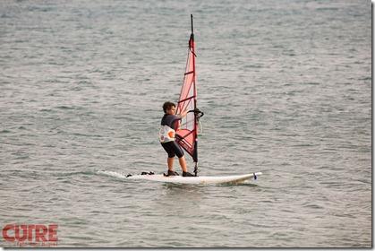 clases_de_windsurf3