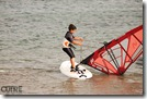 windsurfing_lessons2