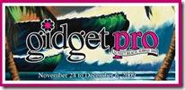 4gidget-poster-banner