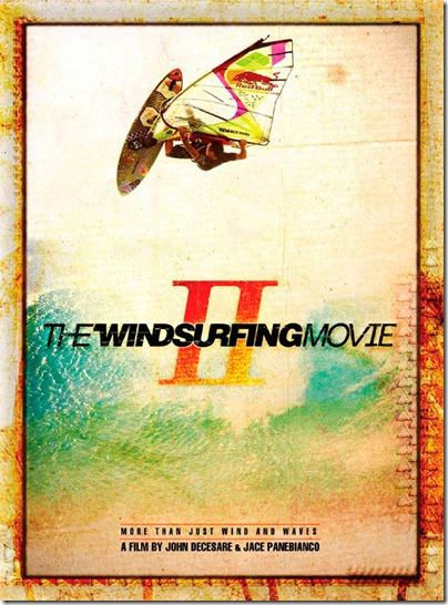 windsurfing_movie_2