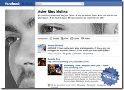 facebook-profile-photo-hack-asier