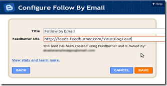 follow-by-email