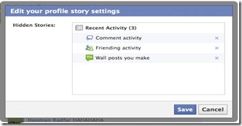 profile-story-settings