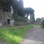 Uğur Küçükkaya - Pompeii gezisi (italyam.com) / 2
