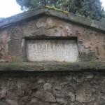 Uğur Küçükkaya - Pompeii gezisi (italyam.com) / 3