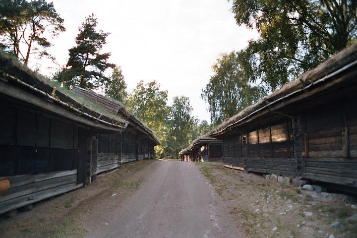 ferienhaus am see schweden zu vermieten