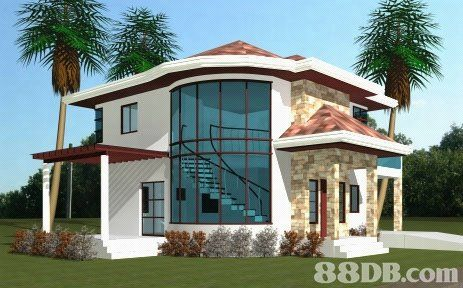 work homes houses front elevation architects this website works