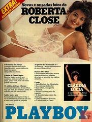 Roberta-Close-Playboy-1984