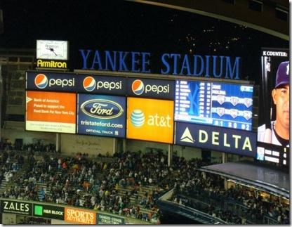 yankee.stadium2