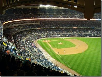yankee.stadium4