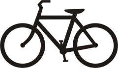 653px-USDOT_highway_sign_bicycle_symbol_-_black_svg