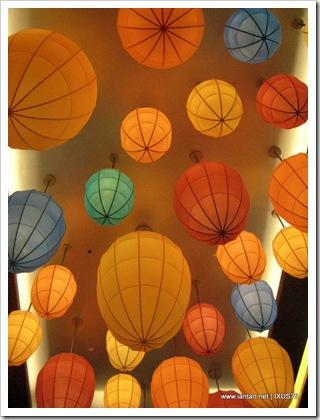 Hotel Festive II