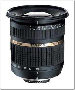Tamron-10-24mm