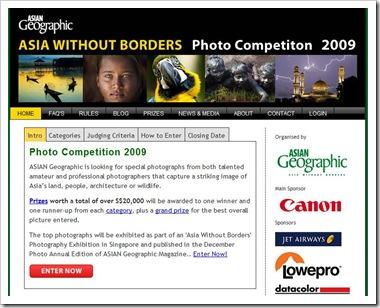 awbcomp2009