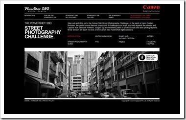 pss90-challenge