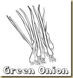 green_onion