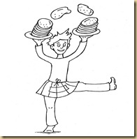 pancake_day_colouring_page_one