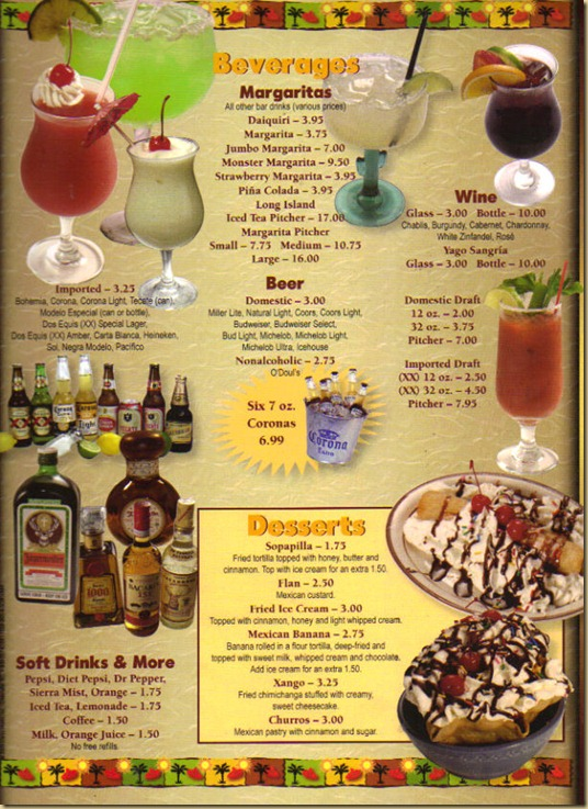 MENU_DRINKS