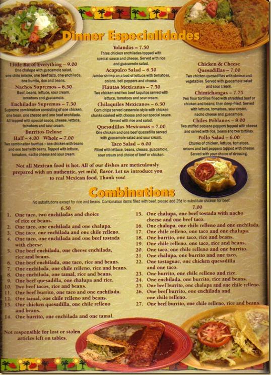 DINNER_ESPECIALIDADES.47203011