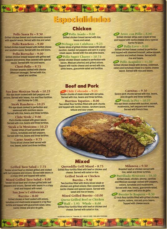 MENU_DINNER.meat